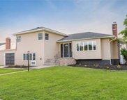 3900 Arthur  Avenue, Seaford image