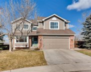 6824 Edgewood Place, Highlands Ranch image