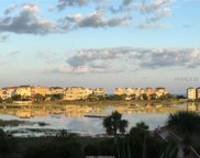 663 William Hilton Parkway Unit #1201, Hilton Head Island image