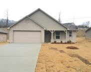 5644 Goodwin Ct, Clay image