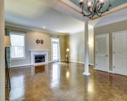 3479 Golf Club Ln, Nashville image