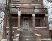 538 W 60Th Place, Chicago image