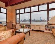 1500 Hudson St Unit 4F, Hoboken image
