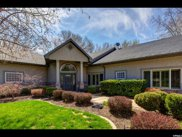 1860 E Forest Bend Dr. S, Cottonwood Heights image