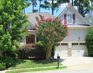 313 Millsfield Drive, Cary image