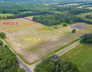 Vl Haslett Parcel A Road, Williamston image