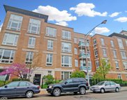 4150 North Sheridan Road Unit 1S, Chicago image