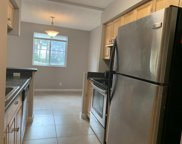 9955 Westview Drive Unit #218, Coral Springs image
