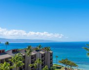 3445 Lower Honoapiilani Unit 813, Lahaina image