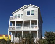 7038 S Virginia Dare Trail, Nags Head image