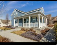 11583 S Grandville Ave, South Jordan image