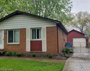 25476 ROSS, Dearborn Heights image