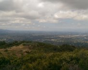 Blackberry Hill, Los Gatos image