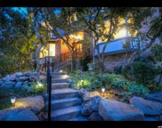 3846 E Brockbank Dr, Salt Lake City image