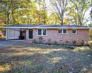 252  Unionville Indian Trail Road, Indian Trail image