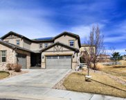 3073 Hourglass Place, Broomfield image