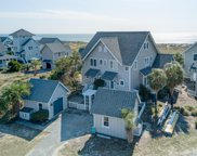 811 S Bald Head Wynd Unit #B, Bald Head Island image