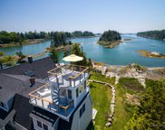 27 Little Crow Point Point, Harpswell image