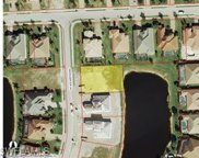 287 Saddlebrook Ln, Naples image