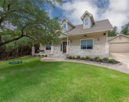 10101 Twin Lake Loop, Dripping Springs image