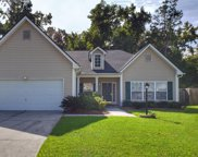 2821 August Road, Johns Island image