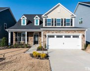 324 Atwood Drive, Holly Springs image