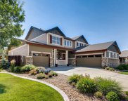 11912 South Hitching Post Trail, Parker image