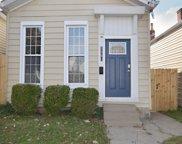 1118 Fischer Ave, Louisville image