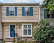 14942 Ampstead Ct  Court, Centreville image