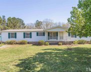 5731 NC 42 Highway, New Hill image