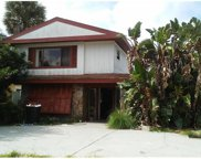 1857 Venetian Point Drive, Clearwater image