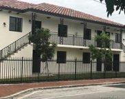 1375 Sw 6th St Unit #6, Miami image