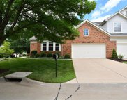 100 Chesterfield Bluffs, Chesterfield image
