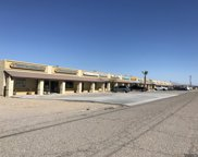 5575-99 Highway 95, Fort Mohave image