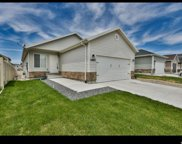 3695 Bountiful Ln, Eagle Mountain image