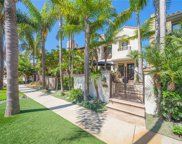 409     22nd Street, Huntington Beach image