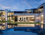 16041  Woodvale Rd, Encino image