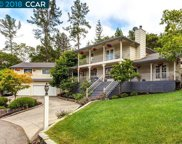 9 Rich Acres Road, Orinda image