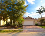 17424 Sw 47th Ct, Miramar image