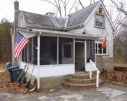 3791 Old Black Horse Pike, Williamstown image