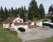 904 66th Ave E, Fife image