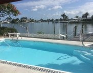 404 Bath Club Boulevard N, North Redington Beach image