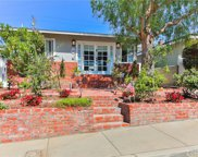 3508 N Poinsettia Avenue, Manhattan Beach image