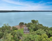 27858 Greens Point Road, Red Wing image