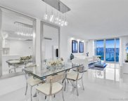 2501 S Ocean Dr Unit #529, Hollywood image