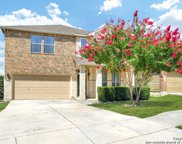 5704 Watercress Dr, Leon Valley image