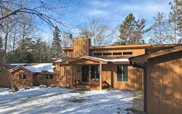 11935 Pa-Be-Shan Trail, Charlevoix image