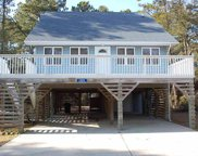 1522 Dogwood Lane, Kill Devil Hills image
