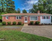 13192 ROUND HILL ROAD, King George image