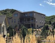 2079 Sage Grouse Way, Castle Rock image